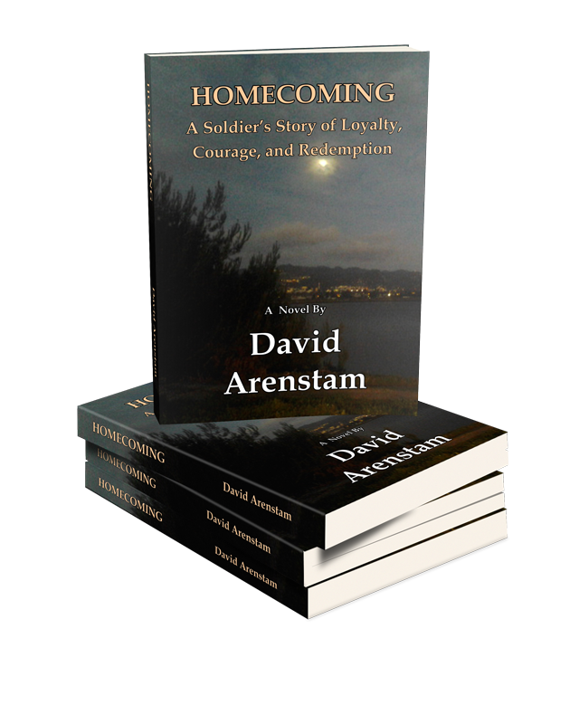 homecoming-bookpile-640x800