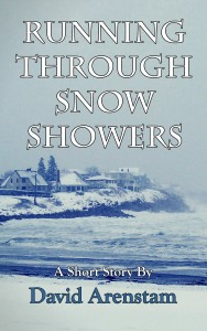 Running-Through-Snow-Showers-FrontImage